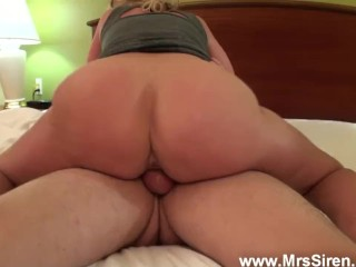 Domination foot lick sex woman