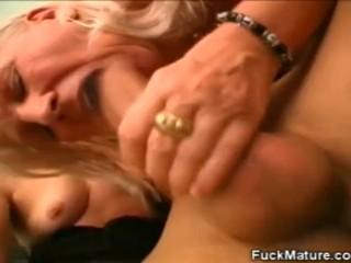Free clips solo masturbation jerk off