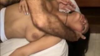 Cute Thai Big Tits Oral Sex With Strangers 1  close up ass fucking ass bangkok thai hooker nylon amateur cum prostitute cute shaved filth hotel asianstreetmeat.com big boobs