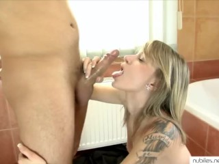 Videos of naughty sex