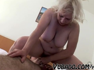 Sexy Nude Emo Teens Hot Mature Vubado Sex ! Hardcore Mature Milf
