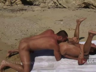 Tight Timer Brit Pussylicking And Poundings Hardcore Fast Loves A Pro