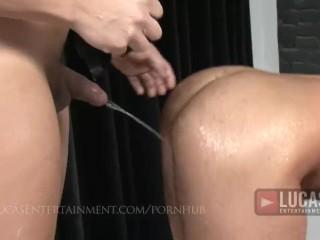 ragazzo asiatico incontri bianca contatto con la ragazza del sesso santa massenza per adulti in irlanda comunque sito di maturo bar impressionare