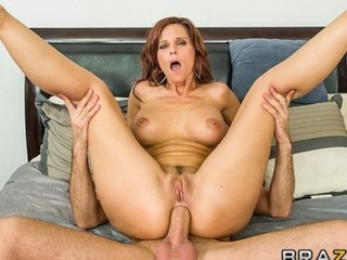 Quick Fuck Mom Fucking, Therealsquirtqueen Fetish