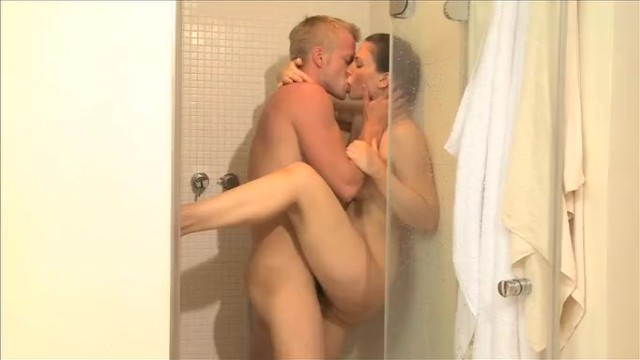 Bactrim forte antibiotic sexual tra Mom shower sex for milf with young lover