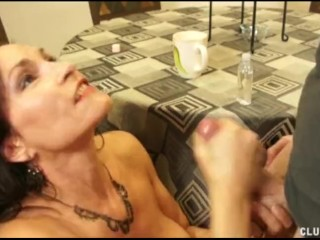 Mom love hot forced to fuck, docking porno mp4 video