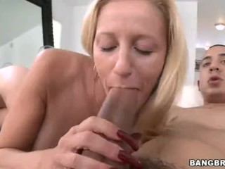 Pervcity ivy lebelle is an inked anal slut