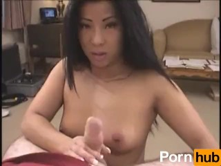 Naked yr old girls porn