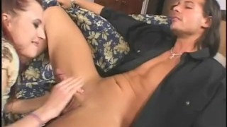 Just scene  for sex booty pussy