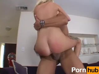 Tips Lick Ass Fucking, Baby Face 01- Scene 3 Blonde Pornstar Rough Sex