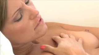 Beautiful mom woman mature orgasms outdoors orgasms beautiful