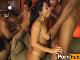 Emma Butt London Fucking, Mercedes Cabral Serbis Film