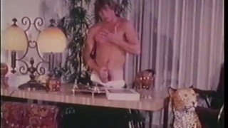 room scene mates pornhub masturbation