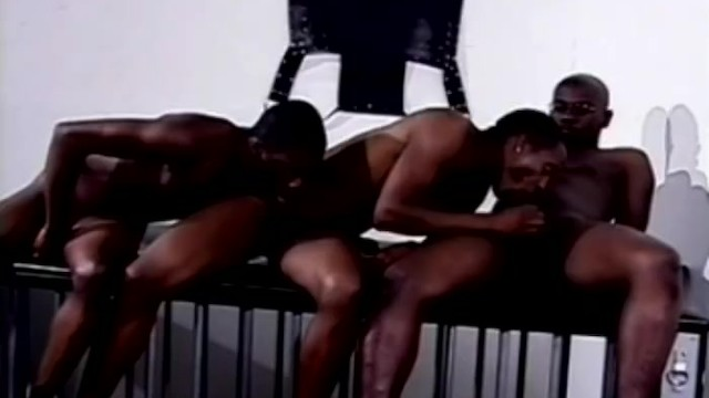 Free homemde amateur porn videos