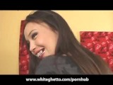 video bokep selena gomes bokep