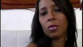 Bi Sex Brigade - Scene 4  latina hardcore ass-fuck pornhub.com mmf bi bisexual riding blowjob fingering threesome brazilian anal doggy style pussy-licking ass-fucking