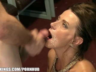 horny matures in tongren