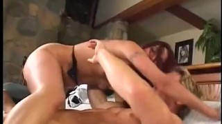 scene fuckers  way ass fucking