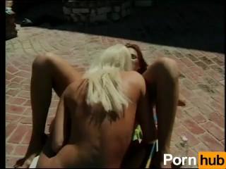 Fucked 8 - Scene 10