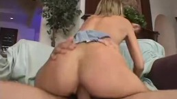 Lauren Phoenix And Friends - Scene 2