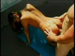 Outdoor Freaks 4 - Scene 5