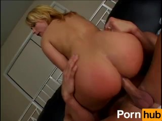 Porn First Timers 2 - Scene 4