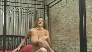 Masturbar sexo pornô foda histórias vídeo