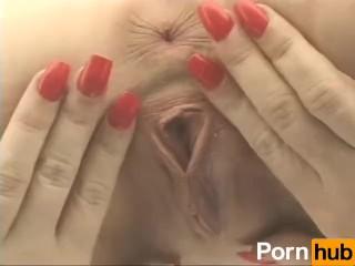 Reklamekampanje cyste i underlivet