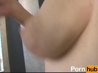 Sex tonsberg erotiske kontaktannonser