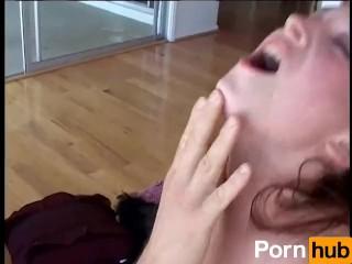 Norsk sex gratis kathrine sorland topplos
