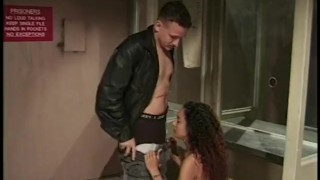 Superstars Of Porn 01 - Scene 2 Threesome tits