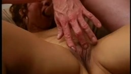 Latina Nation 3 - Scene 12