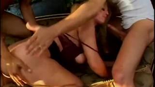 Seduction 8 Scene 10