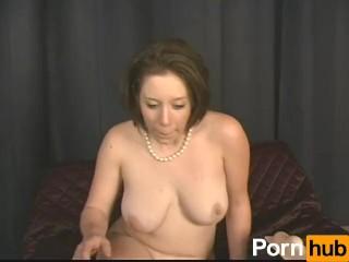 Kristen Stewart Naked In Adventureland A Girl Watchers Paradise 3273 - Part 1 Amateur Masturbation Toys Milf