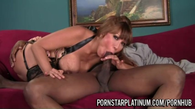 Big busty ava devine Ava devine takes a fat cock