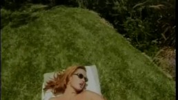 Fun In The Sun 03 - Scene 7