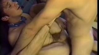 Spurs saddle scene tramp video pornhub.com 69