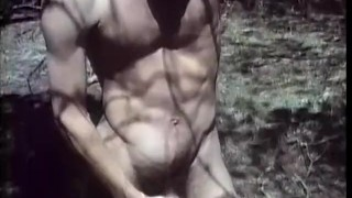 Spurs video scene ten stallion gallon doggy pornhub.com