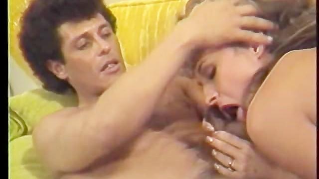 Sheri jt clair porn star - Beverly hills heat - scene 5