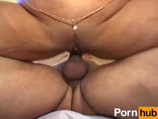 Pornografik Movies Fucking, Dirty Squirty Sluts 02- Scene 4 Big Tits MILF Pornstar