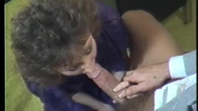 откровения беверли хиллз порно ретро онлайн