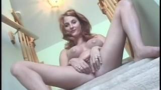 Real Amateur Porn 12 - Scene 4 Licking facial
