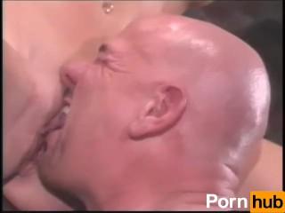 Caroline laurie porn