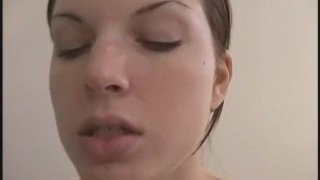 Amateur Pussy Fuckers - Scene 6 Ass tits