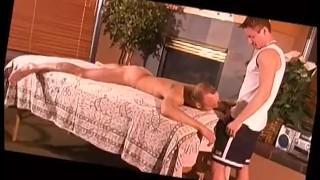 Scene body  rocks pornhub oral