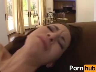 Bondage leketoy sex kjepphest x