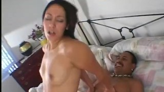 Cum Stained MILFS - Scene 2 Toys small