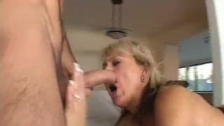 Mommy Is A Milf 02 - Scene 5 porno