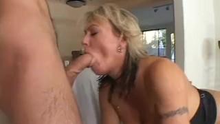 Mommy Is A Milf 02 - Scene 5