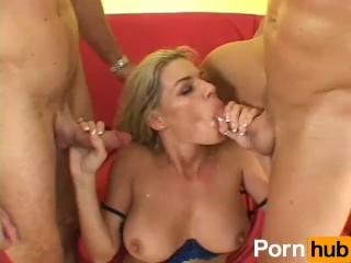 Escort jenter aylar porno video